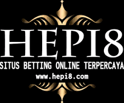 What Online Gambling establishments Can Offer The piece