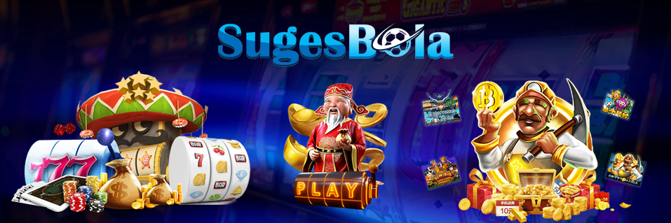 Try Your Good luck With This Online Gambling establishment Deal